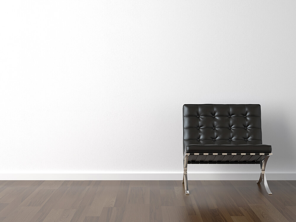 simple-seating